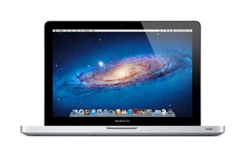 apple-12q2-macbook-pro-13-front-lg