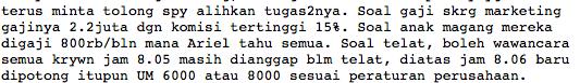 Screen Shot 2014-02-23 at 7.20.12 AM